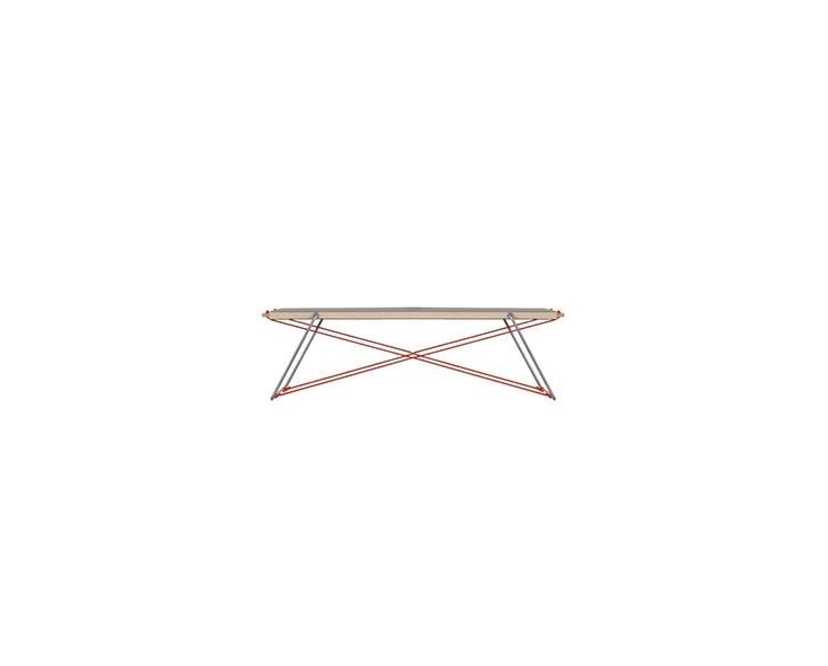 Moormann - Table Paula - 1