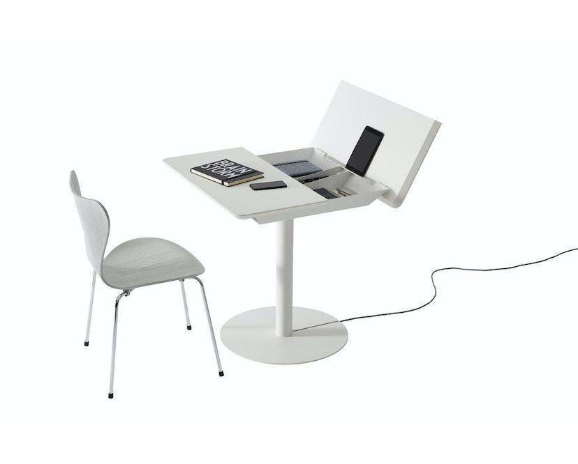 Müller Möbelwerkstätten - Duotable - 3