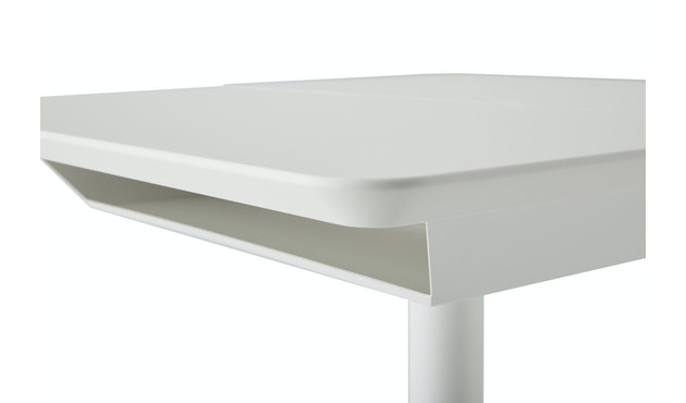 Müller Möbelwerkstätten - Duotable - 12