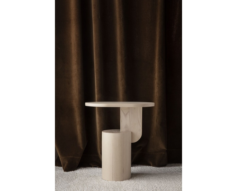 ferm LIVING - Table d'appoint Insert Side  - 3