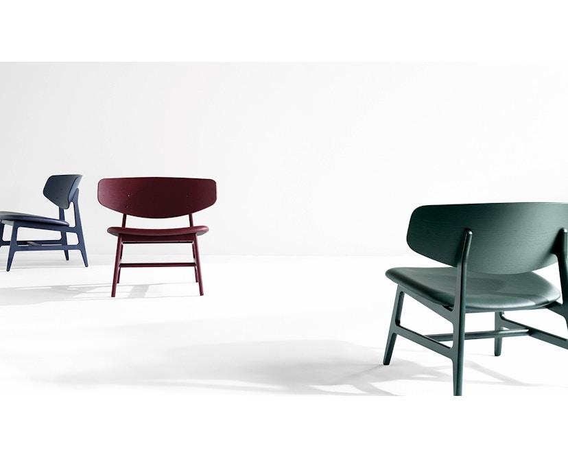 Houe - Siko Lounge Stuhl - 3