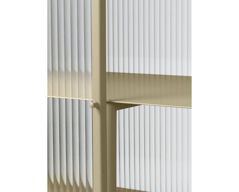 Haze Sideboard