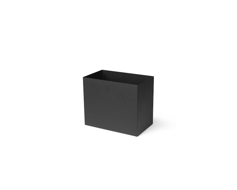Plant Box Pot