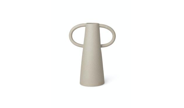 Anse Vase