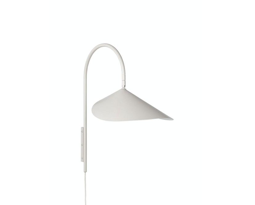 Arum Wandlamp