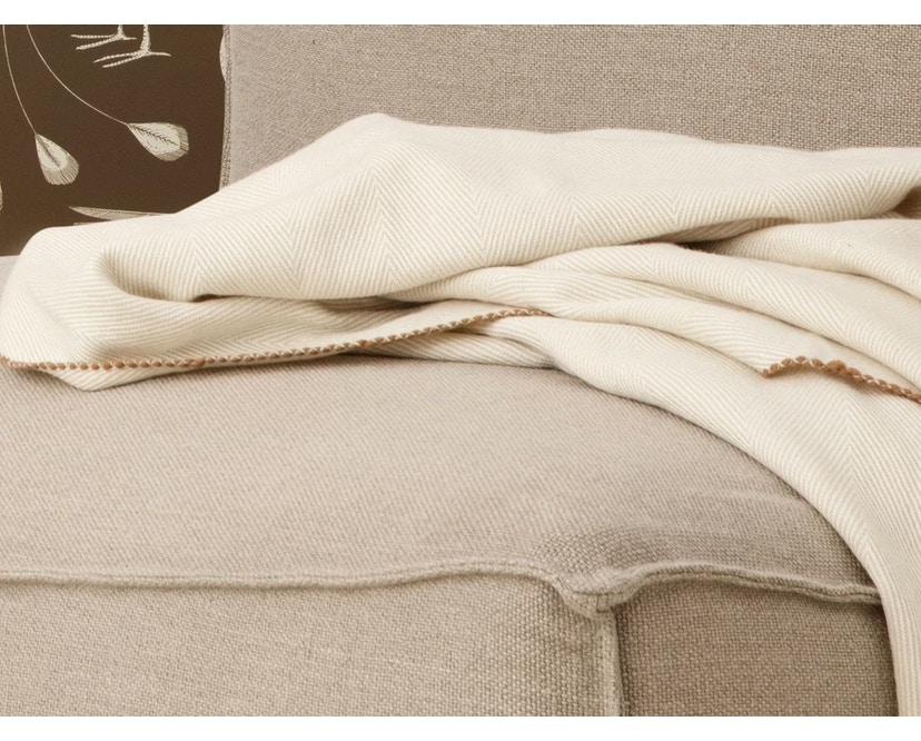 Catena Sofa Modul mit Armlehne