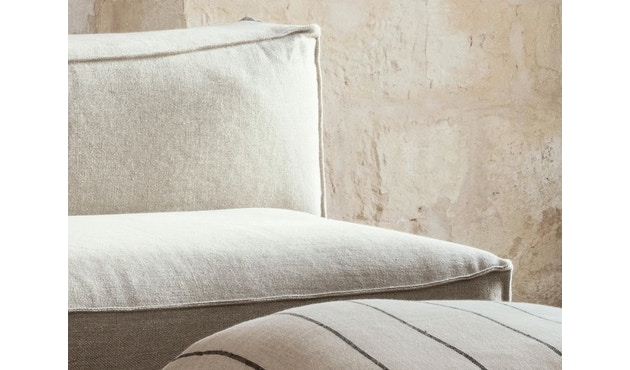 Catena Sofa Connect Eckmodul
