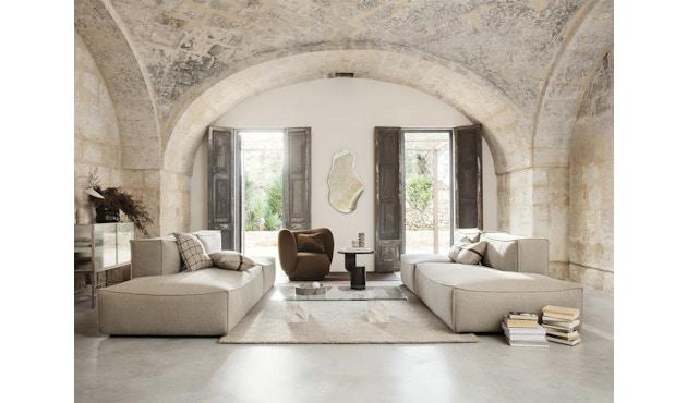 Catena Sofa Open End