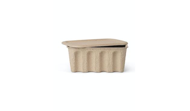 Paper Pulp Box 2er-Set
