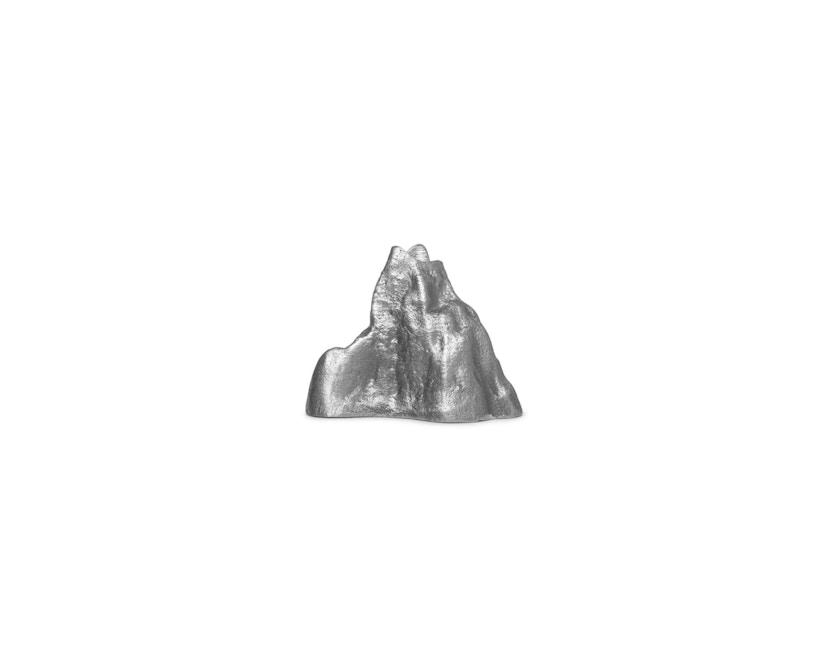 Stone Kerzenhalter