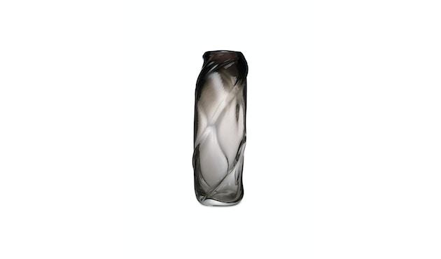 Water Swirl Vase