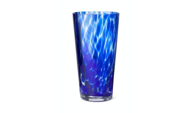 Casca Vase