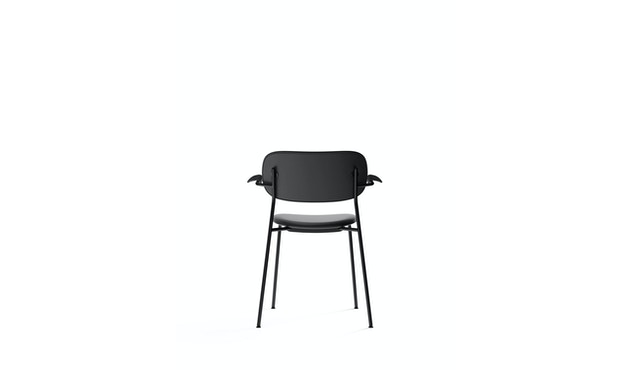 Co Dining Chair mit Armlehne