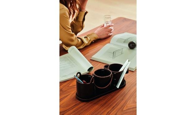 Stift Becher - Buckets