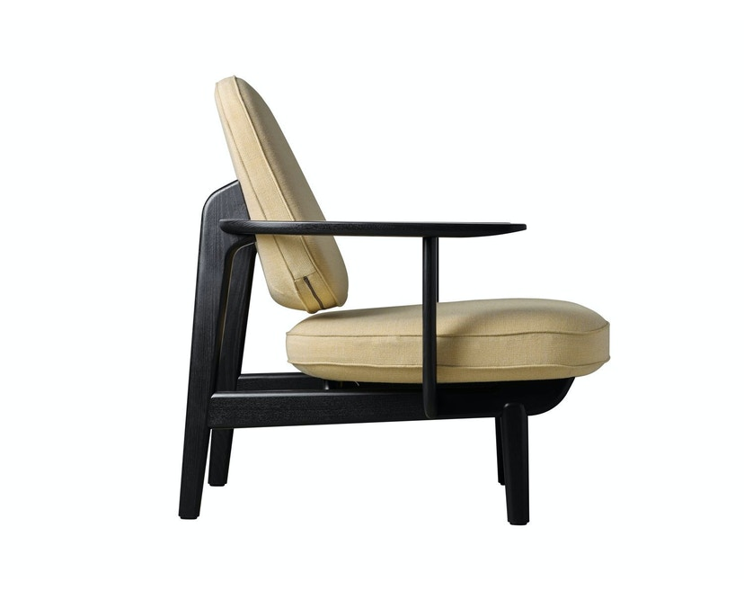 Lounge Chair JH97