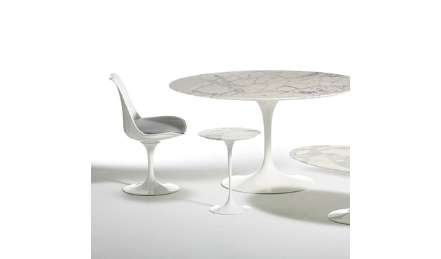 Knoll International - Saarinen Tulip Stuhl - 13