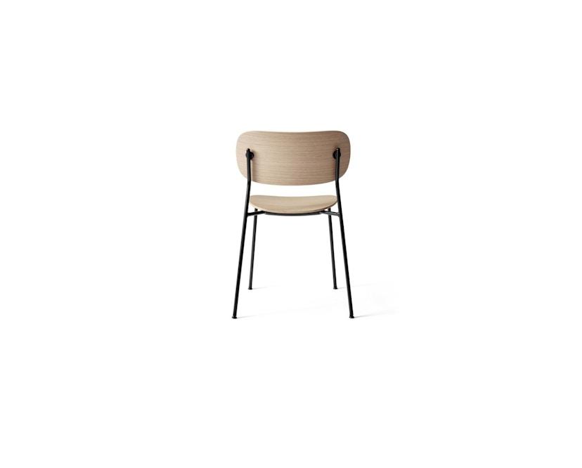 Menu - Co Chair, ohne Polster - Natural Oak - 2