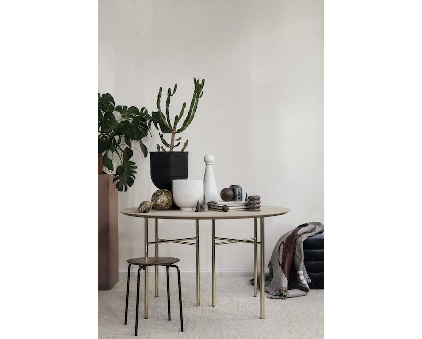 ferm LIVING - Hourglass Blumentopf - 2