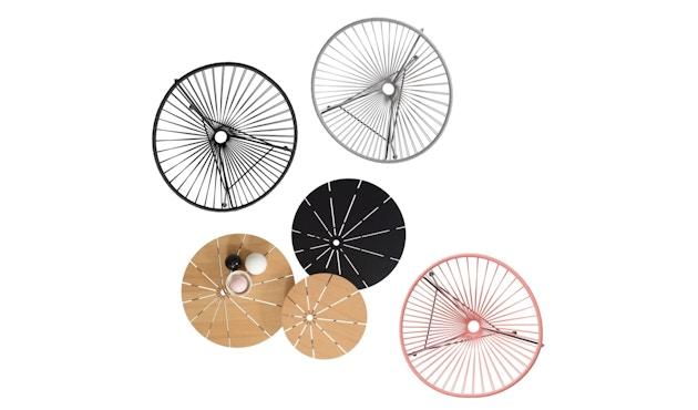 OK Design - Condesa stoel - 3