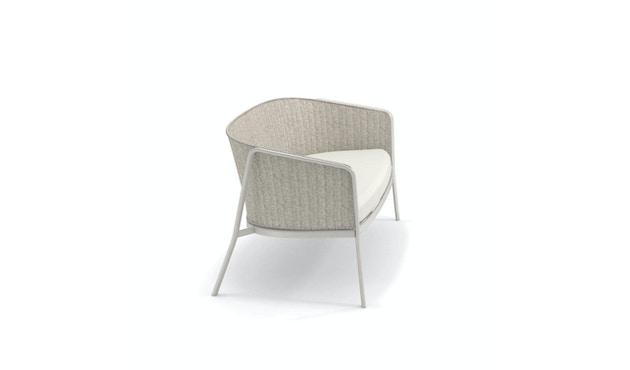 Carousel 2-Sitzer Sofa