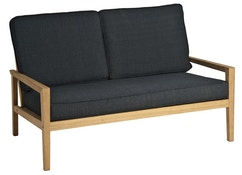 Roble Sofa