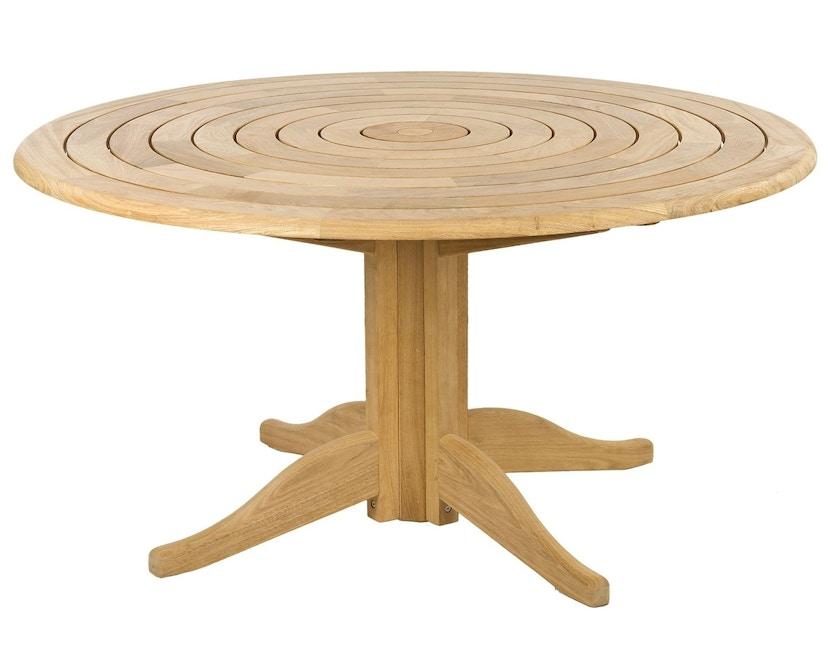Alexander Rose - Roble Bengal Tisch - Ø 145 cm - 7