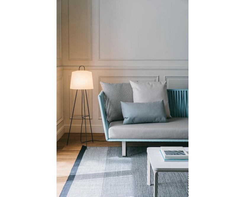 Bitta 3-Sitzer Sofa
