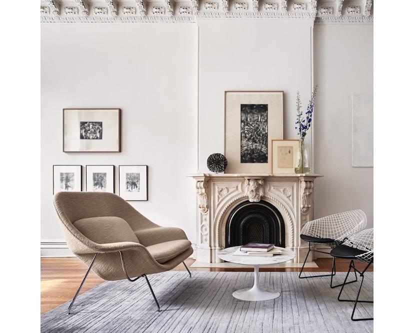 Knoll International - Saarinen Womb Sofa - 1