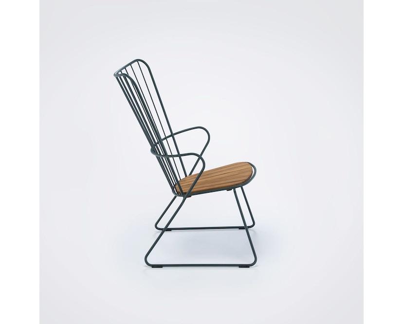 Houe - Paon Lounge Stuhl - 3