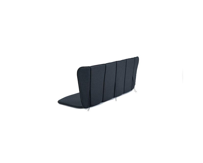 Houe - Sitzauflage für Paon Bank - 2