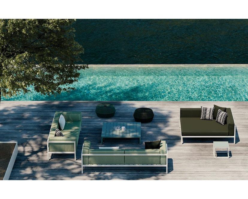 Landscape 2-Sitzer XL