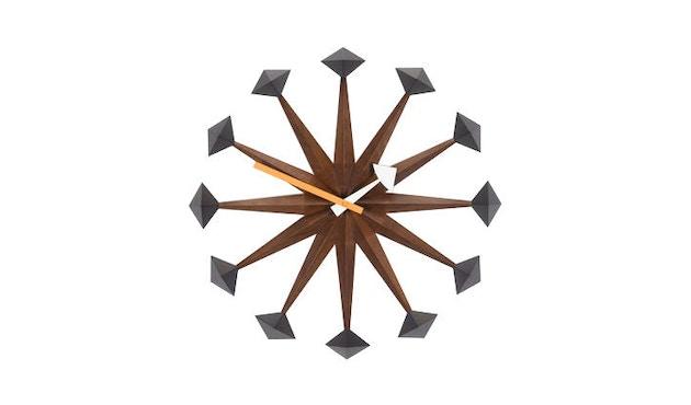 Vitra - Polygon wandklok - 1