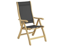 Roble Hochlehner Stuhl