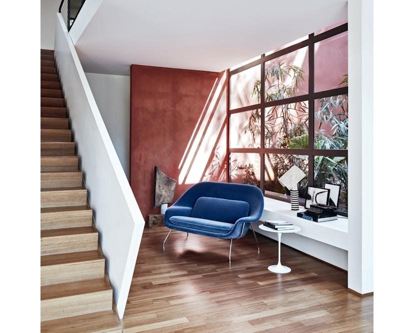 Knoll International - Saarinen Womb Sofa - 3
