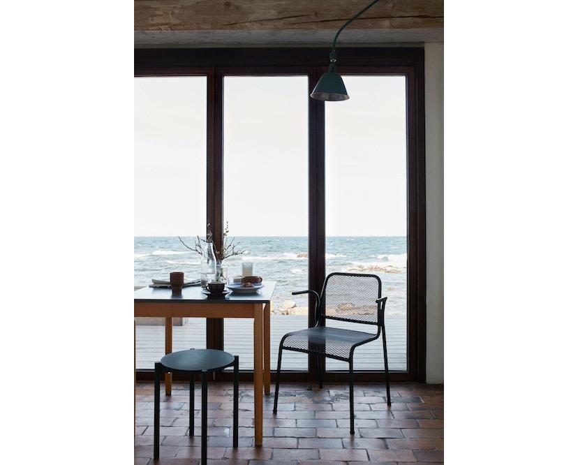 Skagerak - Mira stoel - 4