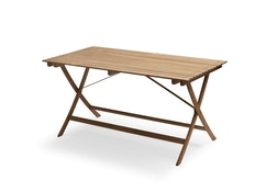 Table Selandia