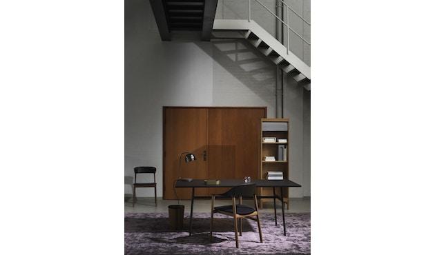 Normann Copenhagen - Grant Tischleuchte - 4