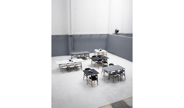 Normann Copenhagen - Union tafel hoekig - 2