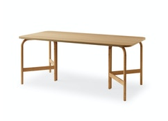 Table Aldus