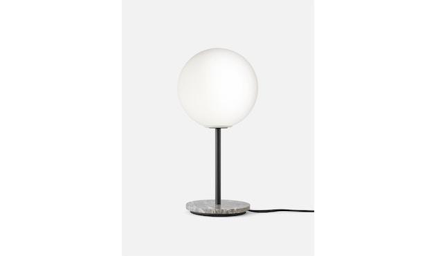 Menu - TR Bulb Tischleuchte matt - 3