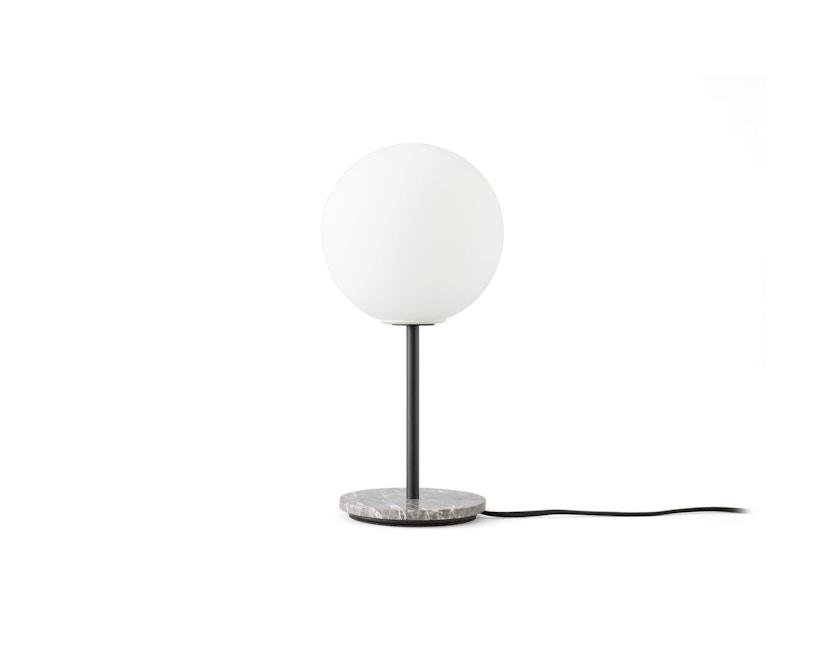 Menu - TR Bulb Tischleuchte matt - 1