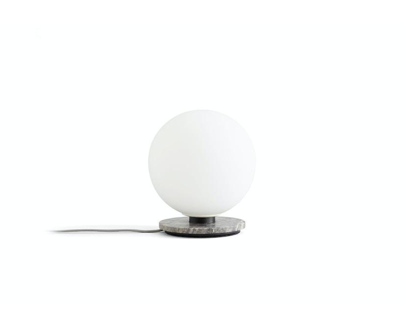 Menu - TR Bulb Tisch und Wandleuchte - 1