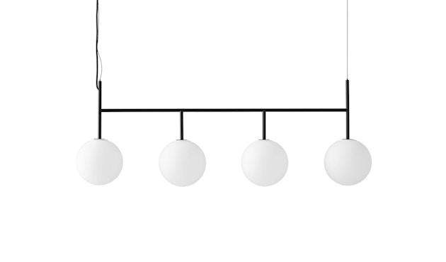 Menu - TR Bulb Pendelleuchte - 1