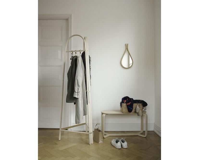 Skagerak - Turn Kleiderständer - 3