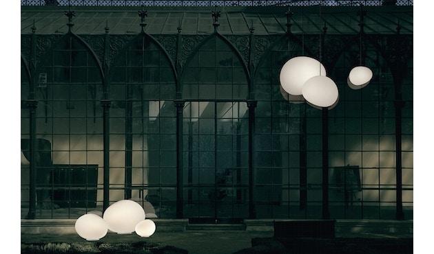 Foscarini - Gregg Hängeleuchte LED - 4