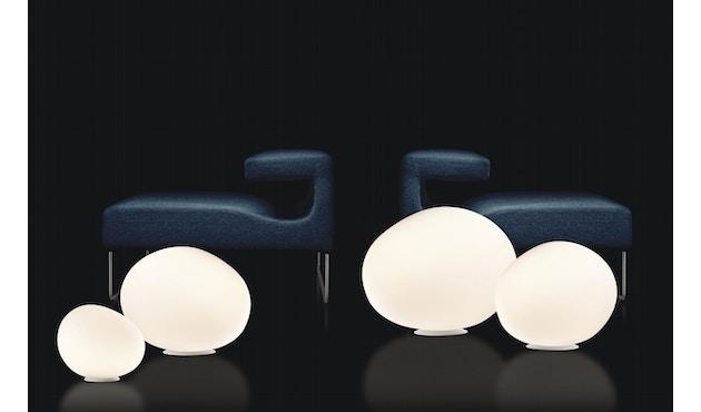 Foscarini - Lampe à poser Gregg - 9