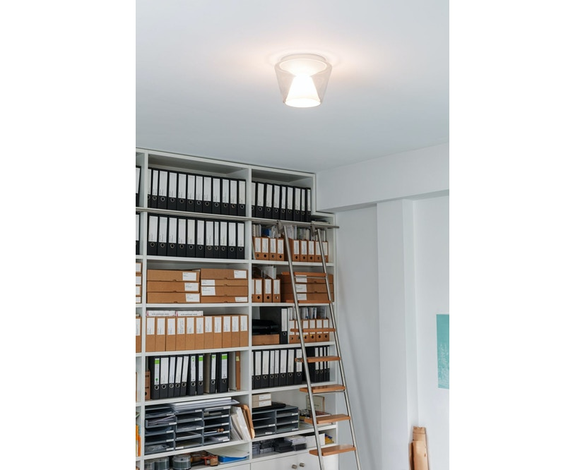 Serien Lighting - Annex Deckenleuchte - 2