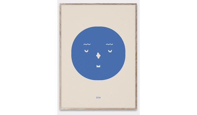 Mado - Zen Feeling - 30 x 40 cm - 1