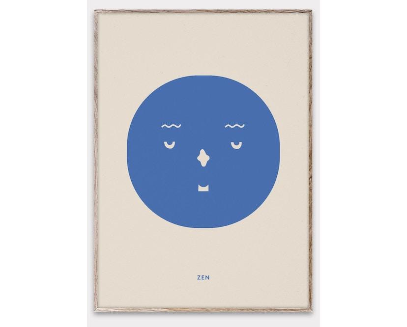 Mado - Zen Feeling - 1