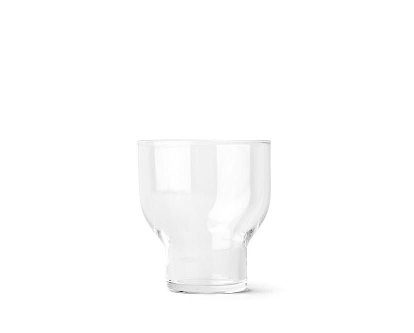 Menu - Trinkglas - 27 cl - transparent - 1